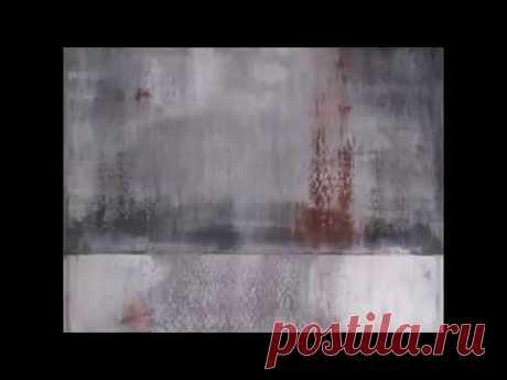 Eugene Ivanov Paintings. Part 17. - YouTube