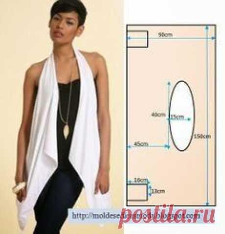 Выкройки бохо: одежда, юбка в стиле бохо для худых и полных женщин | Креатив в одежде
