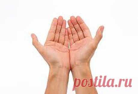 Почему болеют ваши руки
