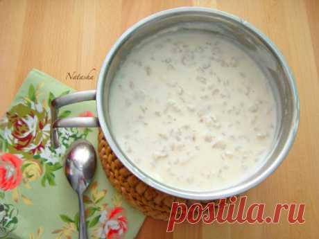Правильная перловая каша - Простые рецепты Овкусе.ру