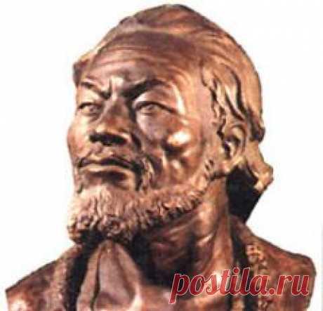 Сегодня 06 июля в 1174 году Был убит князь владимиро-суздальский Андрей Боголюбский
