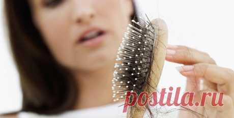 П'ять рецептів домашнього шампуню, який зміцнить волосся