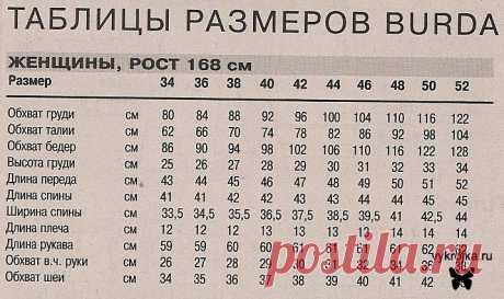 44 размер бурды это российский — Яндекс: нашёлся 1млнрезультатов