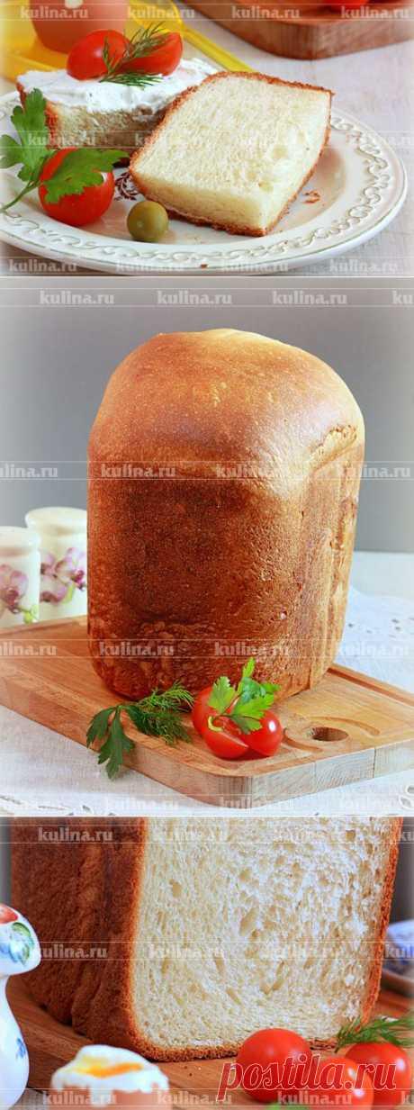 Хлеб с творогом и кориандром – рецепт приготовления с фото от Kulina.Ru