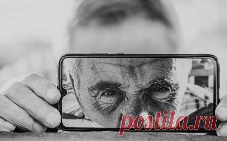 Показаны лучшие черно-белые фотографии года - Новости Mail.ru