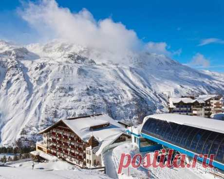 Услуги - Поездка в цей-гудаури-приэльбрусье из Владикавказа в Северной Осетии предложение и поиск услуг на Avito — Объявления на сайте Авито
