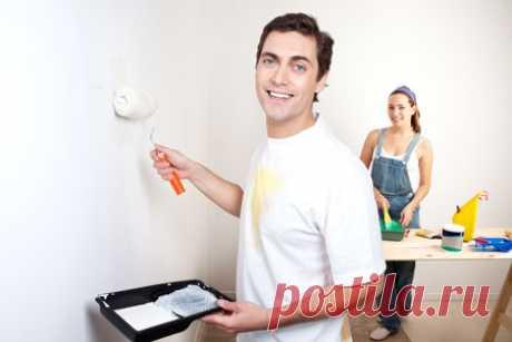 Благоприятные дни для начала ремонта дома, квартиры в 2020 году по лунному календарю