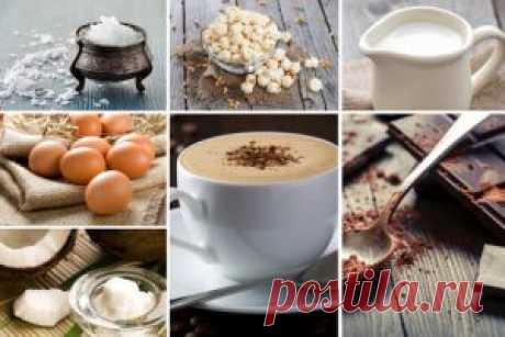 7 продуктов, относительно вреда которых мы сильно заблуждались