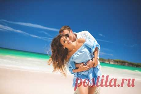 Wedding photographer in Dominicana Republic. Photosession in Punta Cana