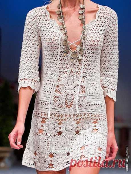 22a654442 Katia Ribeiro Crochê Moda e Decoração Handmade - Crochê com Gráficos