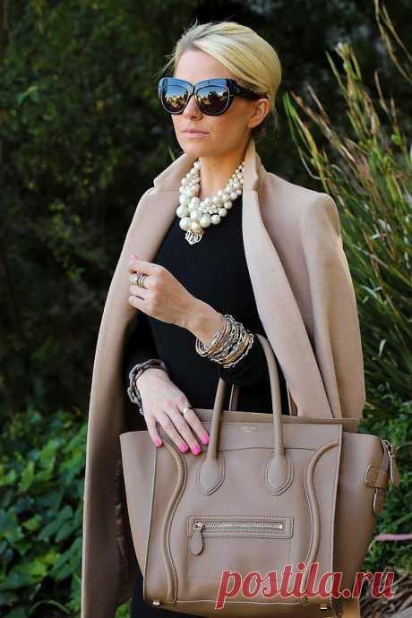 Всем тем кому интересна мода , прошу на мой сайт !  https://valevskayafashion.ru
