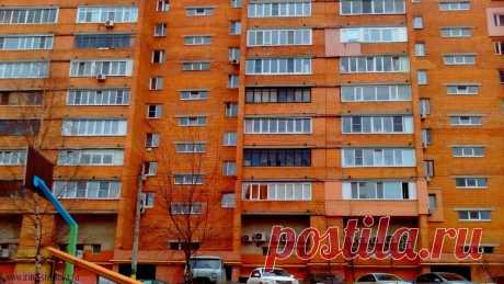 Что теперь грозит за утепление балкона или лоджии в своей квартире | Юридические тонкости | Яндекс Дзен