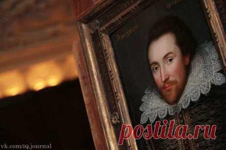 Прежде чем сказать — послушай. Прежде чем написать — подумай. Прежде чем потратить — заработай. Прежде чем помолиться — прости. Прежде чем обидеть — почувствуй. Прежде чем возненавидеть — возлюби. Прежде чем отступить — попробуй. Прежде чем умереть — проживи. Уильям Шекспир