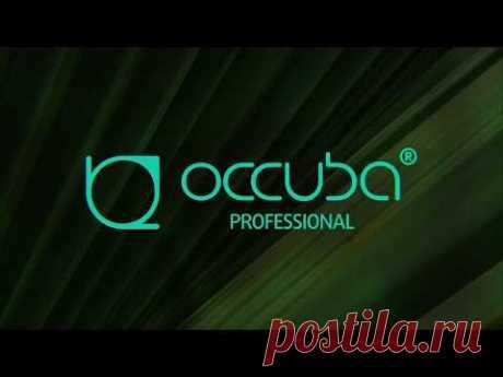 Обновлённая коллекция средств для волос Occuba Professional Каталог: https://nlstar.com/ref/5WWGfE/