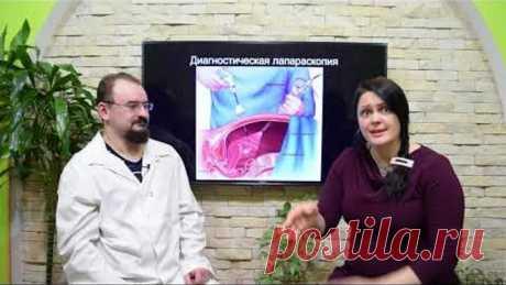 Как понять больна ли твоя ПОДЖЕЛУДОЧНАЯ? Панкреатит. Амилаза, липаза, диастаза. Панкреонекроз.