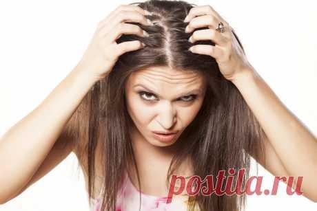 5 лучших домашних средств для лечения зуда кожи головы - Журнал для женщин Стоит попробовать! Зуд кожи головы — неудобное, неловкое и раздражающее состояние. У вас всегда есть желание почесать голову, но вы не можете устоять. Чесание, чтобы противостоять зуду кожи головы, может заставить вас почувствовать славное мгновение, это не средство. Часто он заменяет зуд болью и раздражением. Это временно устраняет зуд. Вы должны найти решения, чтобы избавиться […]