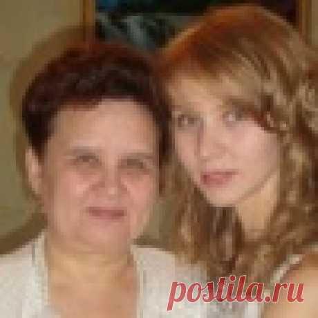 Татьяна Змеева
