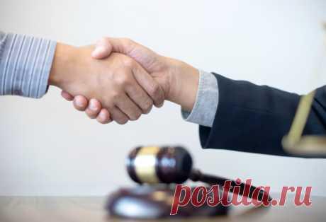 Вы гарантируете победу в суде? Такой вопрос нередко доверители задают юристам. Как на него можно ответить?Представьте ситуациюЧеловек пришел к врачу, тот провел диагностику ...