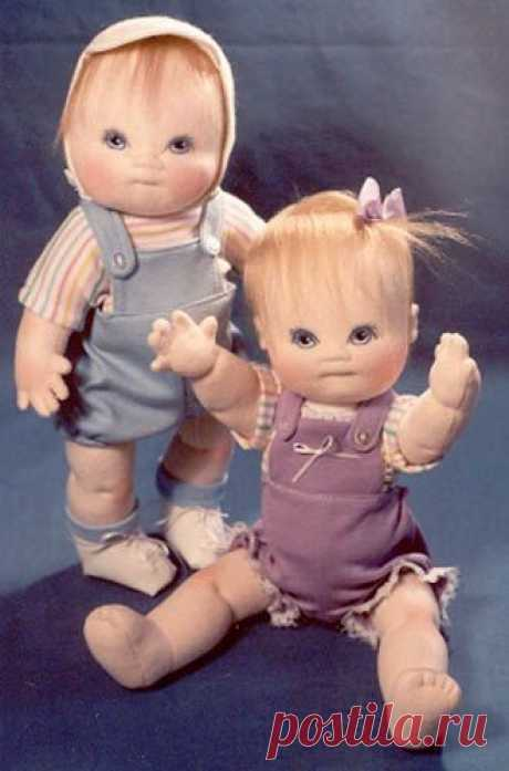 Posts Search Doll Clothes