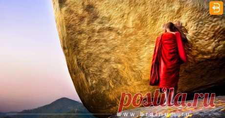 Ленивая утренняя, дающая силы тибетская гимнастика До-Ин       В Тибете существует удивительный комплекс утренней гимнастики До-Ин , которую можно делать НЕ вставая с постели и всего 3 минуты. Это ...