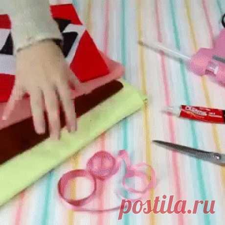 Оригинальные подушки для детской комнаты можно сделать своими руками. Идеи + выкройки