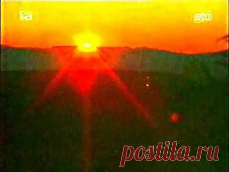 «Тайна Перевала Дятлова» - 4 серия - YouTube