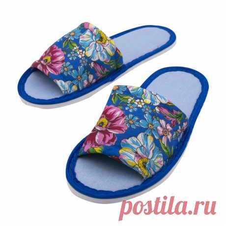 99 р-Обувь домашняя: купить в Москве и РФ, цена, фото, характеристики