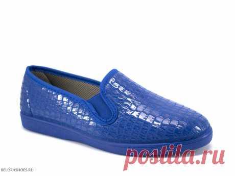Туфли женские Doctor Burger 49308 - женская обувь, анатомическая обувь. Купить обувь Doctor Burger