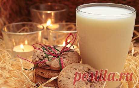 Какие молочные продукты действительно способствуют улучшению работы ЖКТ | Кастрюлька | Яндекс Дзен