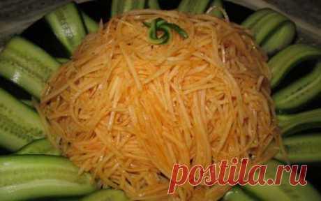 Любите ли вы картошку так, как её люблю я? Два простых,но очень вкусных рецепта | Еда и кулинария
