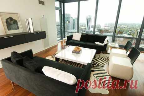 Экологичность МДФ и фасадов мебели