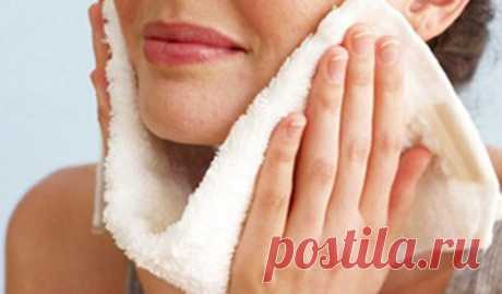 Знаменитая французская повязка красоты — подтягивает овал лица без операций — Мир интересного