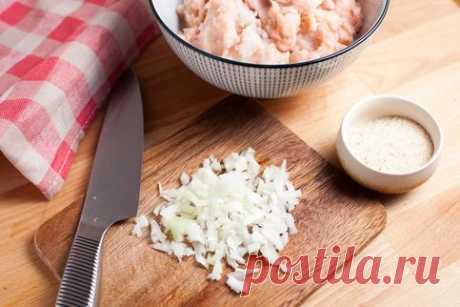 Рыбные фрикадельки в сметанном соусе - рецепт приготовления с фото от Maggi.ru