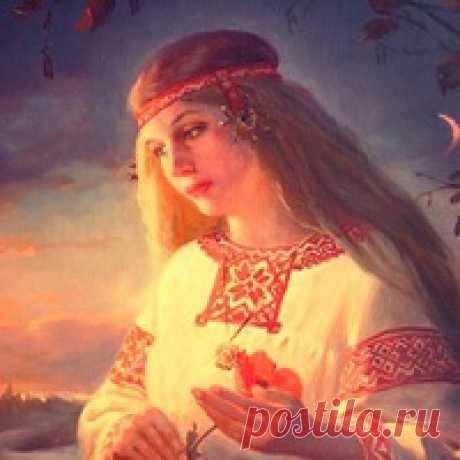 Светлана Мизинова