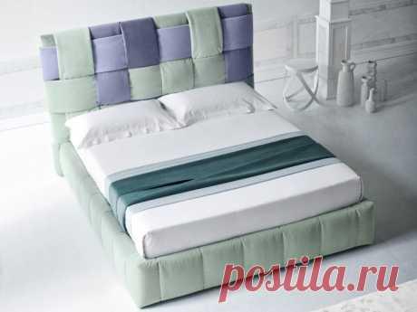 Кровать Felis TIFFANY Модная одежда и дизайн интерьера своими руками