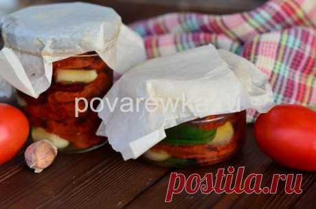 Вяленые помидоры в домашних условиях в духовке: рецепт с фото