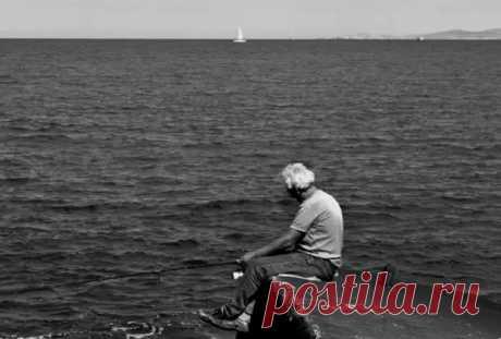 Побарствовал в 69 лет: три месяца в Крыму - ДОСТОЙНАЯ ЖИЗНЬ НА ПЕНСИИ - медиаплатформа МирТесен