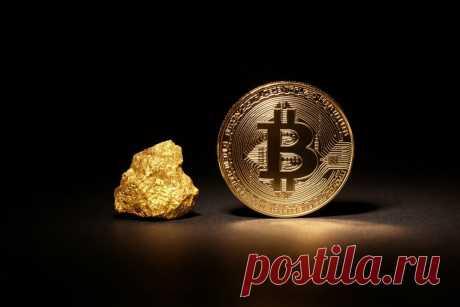 Биткоин что это такое простыми словами? Как работает Bitcoin
