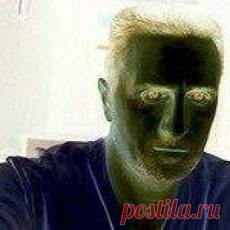 Sergei xxdevil