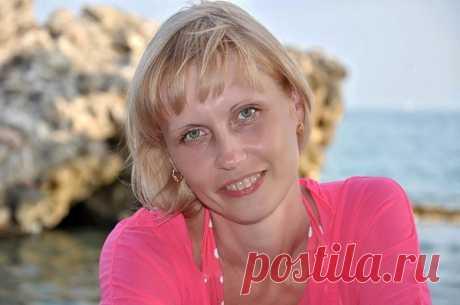 Юлия ***