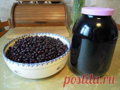 Поиск на Постиле: домашнее вино