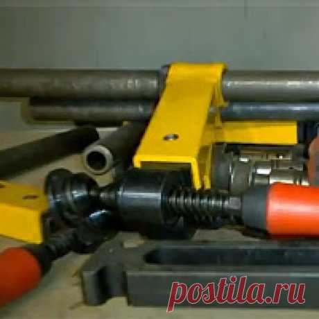 ""\""""Welding workshop"""" - YouTube Video topics about types and methods of welding in the conditions of a workshop. Various welding equipment. From simple to difficult.""460|460|?|en|2|9a402727c7678f2e732b93a3bc89a946|False|UNLIKELY|0.29089292883872986