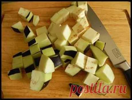 Como congelar hortalizas para el ragú para el invierno en las condiciones de casa: la composición de las mezclas y los modos del helamiento »Suseki