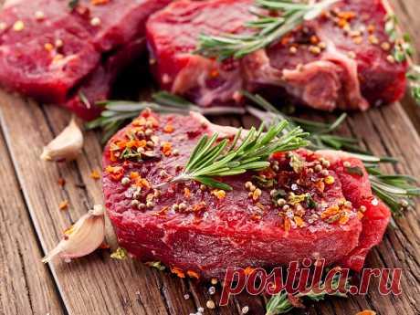 Как годами хранить мясо без холодильника – уникальный рецепт проверенный годами!