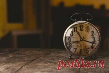 Нумерология времени - значение одинаковых чисел на часах