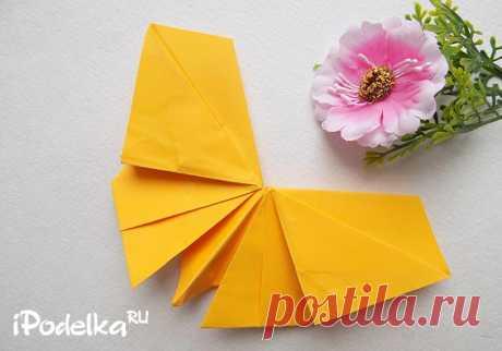 В этом уроке я покажу как сделать оригами из бумаги с пошаговыми схемами и фото. Смотрите схемы оригами, повторяйте пошагово и всё у вас получится Это и оригами для девочек - цветы, роза, бабочка, оригами для мальчиков - самолёт из бумаги, кораблик