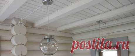 Яндекс.Маркет: Что нужно учитывать при прокладке электропроводки в квартире или загородном доме.