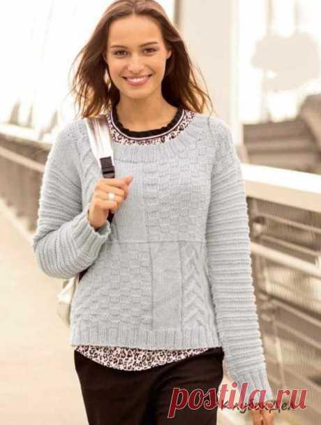 Подборка моделей от 14 мая. Описания и схемы.   knitting_in_trendd   Яндекс Дзен