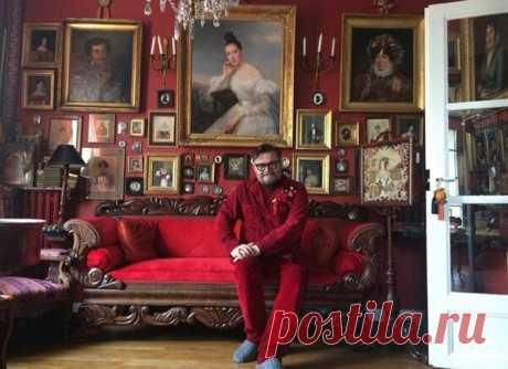 Александр Васильев рассказал, почему ему не нужно спать с женщинами | dailytalking.ru | Яндекс Дзен