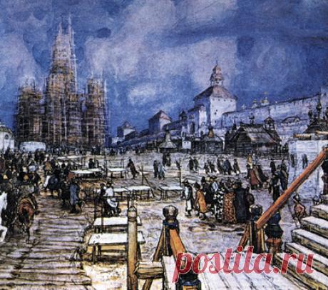 Тайник под кремлём | www.booksite.ru | Яндекс Дзен